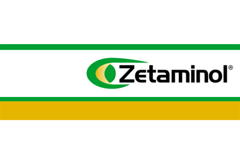 Zetaminol